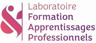 Formations et apprentissages professionnels